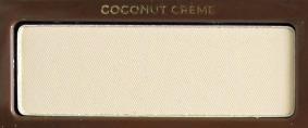 coconutcreme