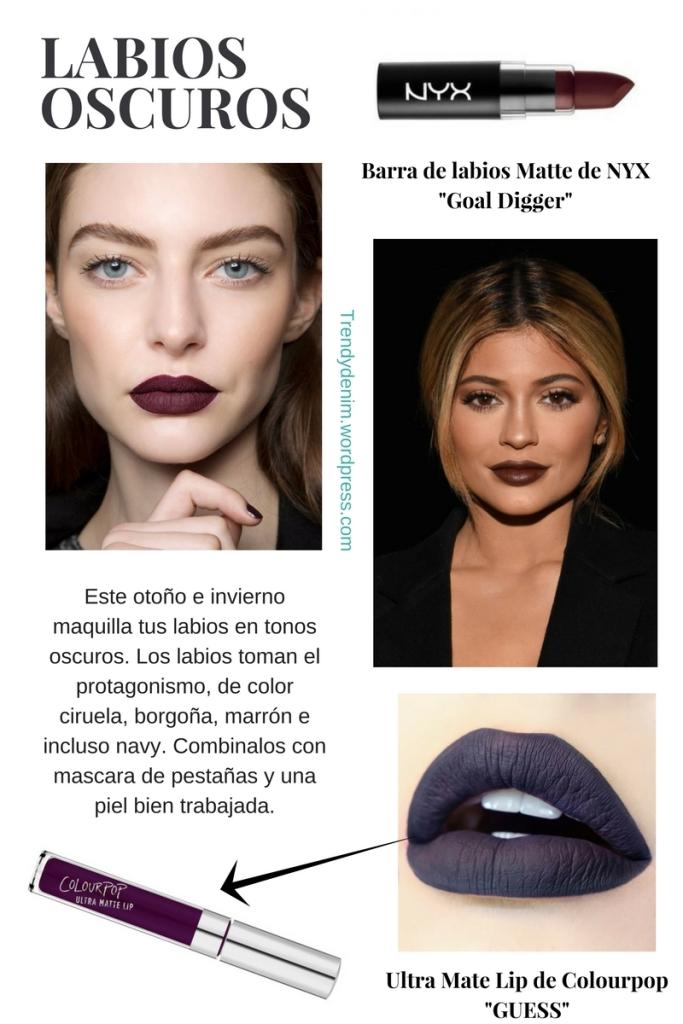 labios-oscurosb