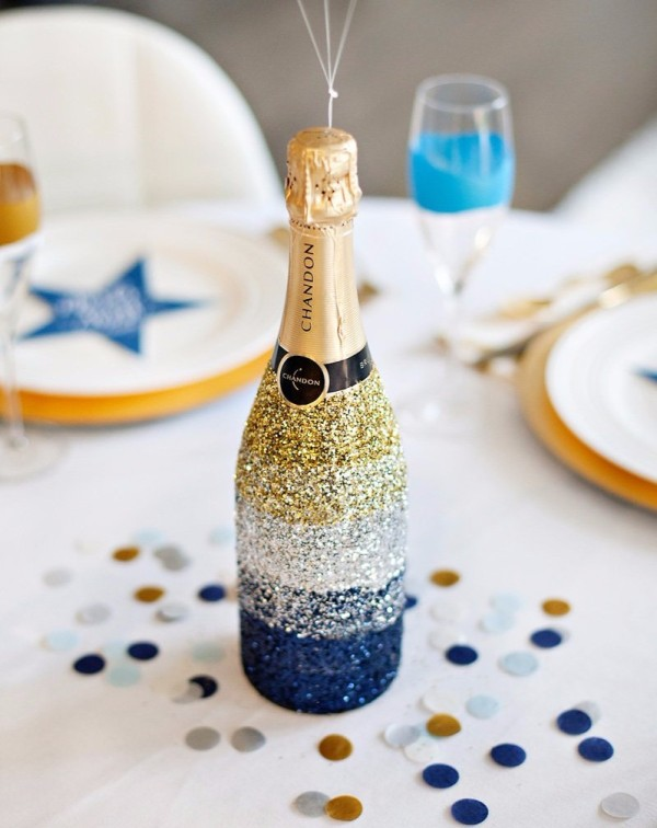 champagne-new-years-eve-party_3