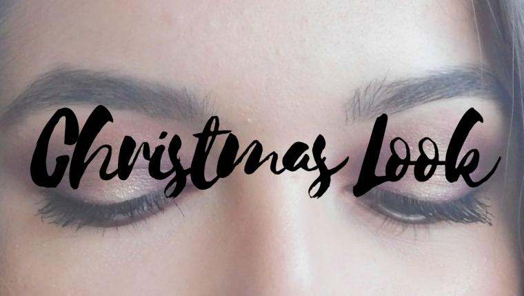 christmas-look