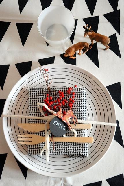 kersttafels_in_het_zwart-wit_1