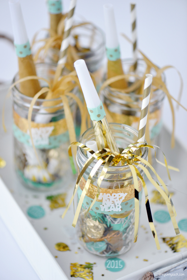 new_years_eve_party_ideas