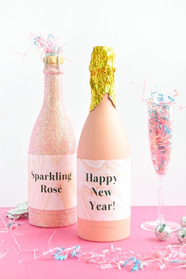 rose-confetti-done2_-1100