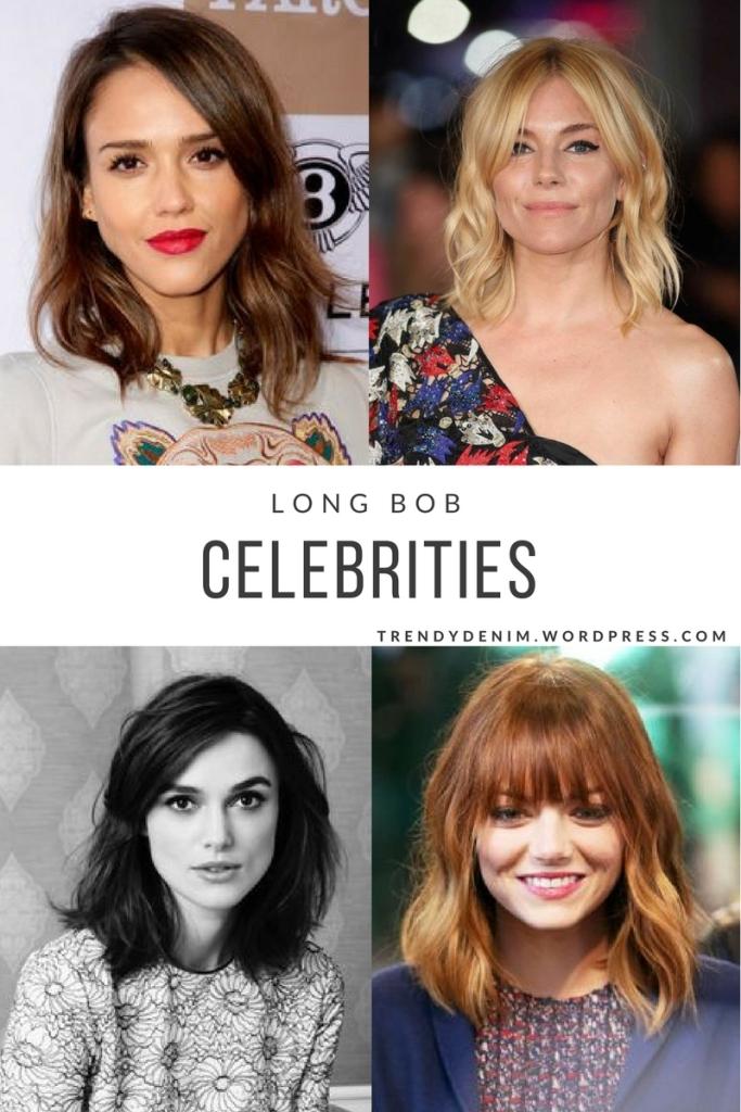 celebrities-montaje-1