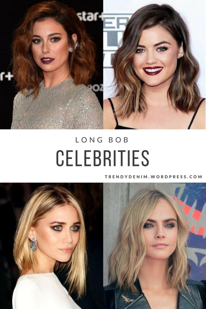 celebrities-montaje-3