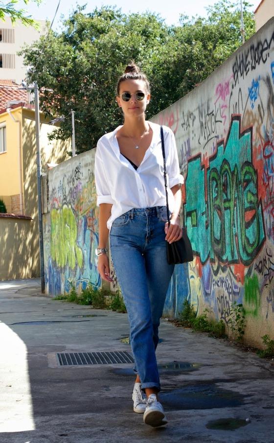 mum-jeans-1