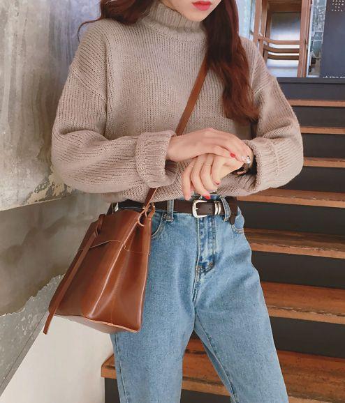 mum-jeans-2