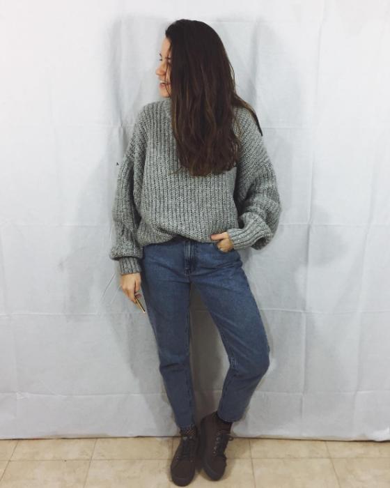mum-jeans-3